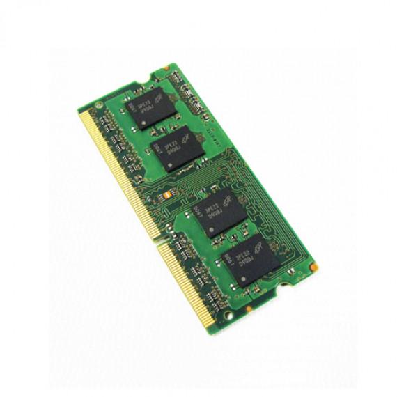 Fujitsu 16Go DDR4 2133/2400 MHz SO DIMM  16Go DDR4 2133/2400 MHz 1 module(s) with 16Go SO DIMM   -