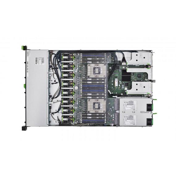 Fujitsu PRIMERGY RX2530M5 SL 4208