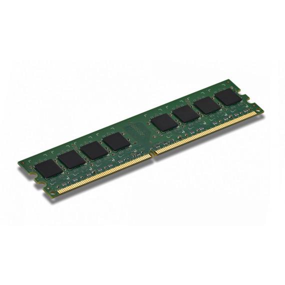Fujitsu 32Go 1x32Go 2Rx8 DDR4-2666 U ECC  32Go 1x32Go 2Rx8 DDR4-2666 U ECC