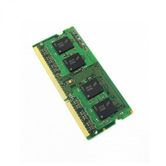 Fujitsu 8Go DDR4 2666 MHz PC4-21300  8Go DDR4 2666 MHz PC4-21300   -