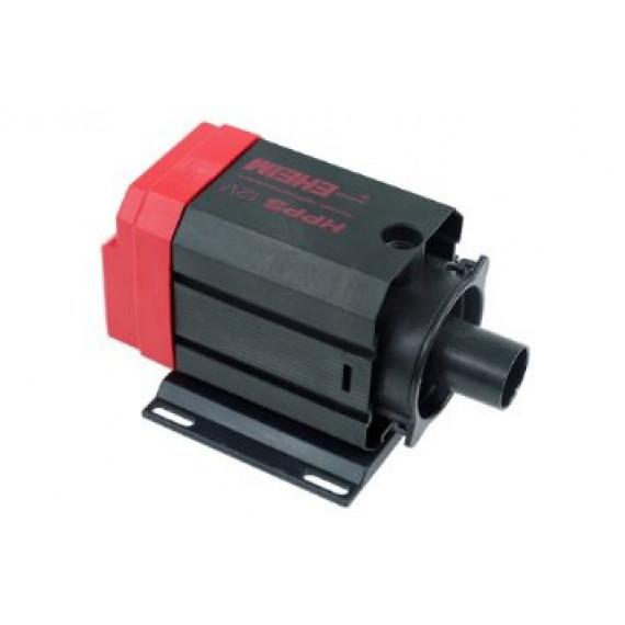 Watercooling Pompe innovatek HPPS i - HighPower 12V