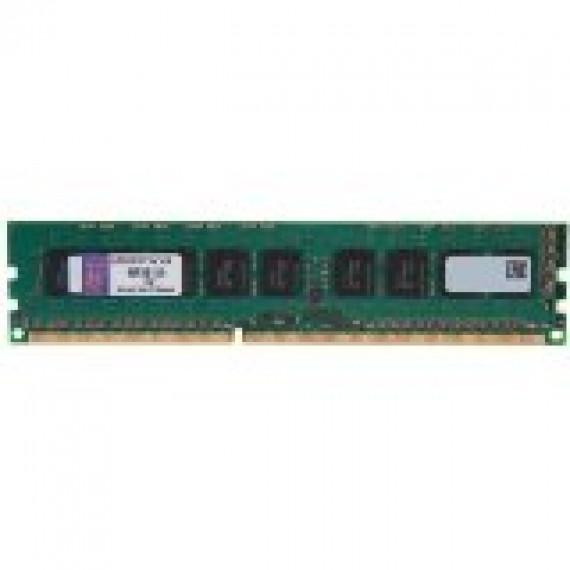 KINGSTON ValueRAM DIMM 8 GB ECC DDR3-1600