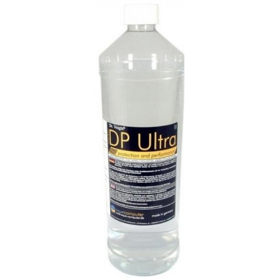 aqua computer Double Protect Ultra 1l