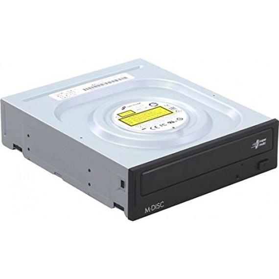 Composant Graveur SATA LG GH24NSD0 24X