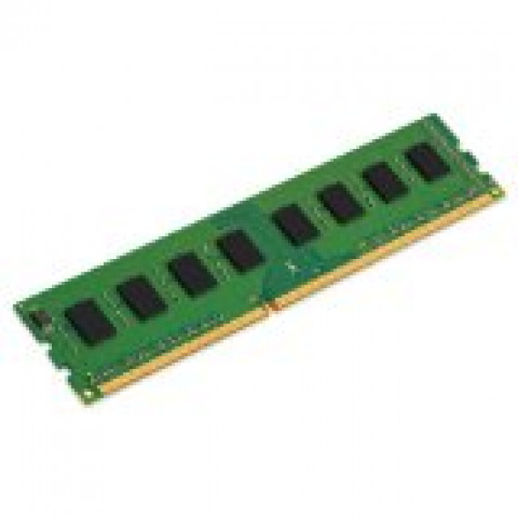 KINGSTON ValueRAM DIMM 8GB DDR3-1333