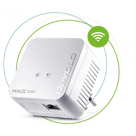 DEVOLO devolo Magic 1 WiFi mini
