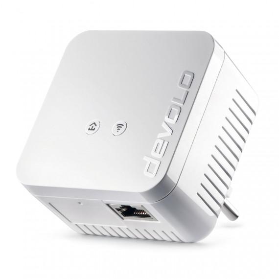 DEVOLO dLAN 550 Wi-Fi