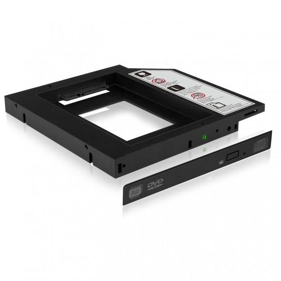 ICY BOX IB-AC640
