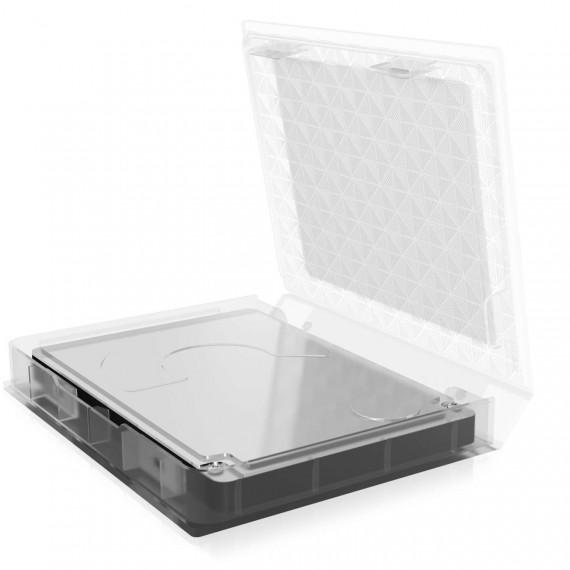 ICY BOX BOX IB-AC6251