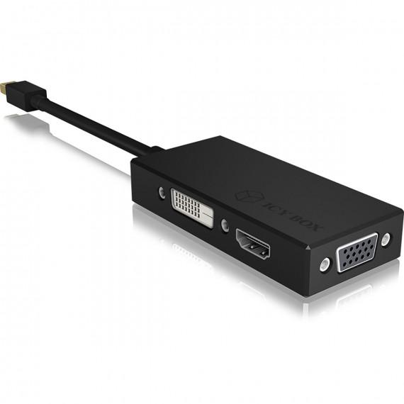 ICY BOX IB-AC1032