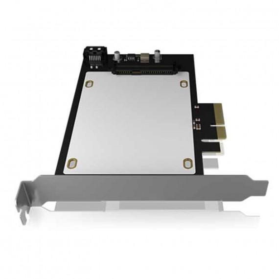 ICY BOX IB-PCI2017-U2