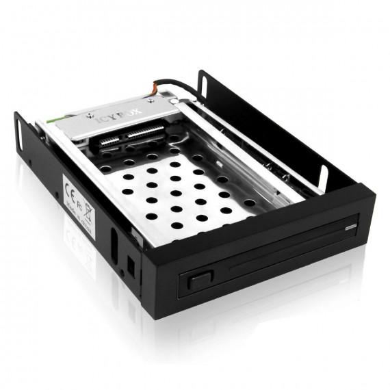 ICY BOX IB-2216STS