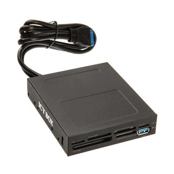ICY BOX IB-865