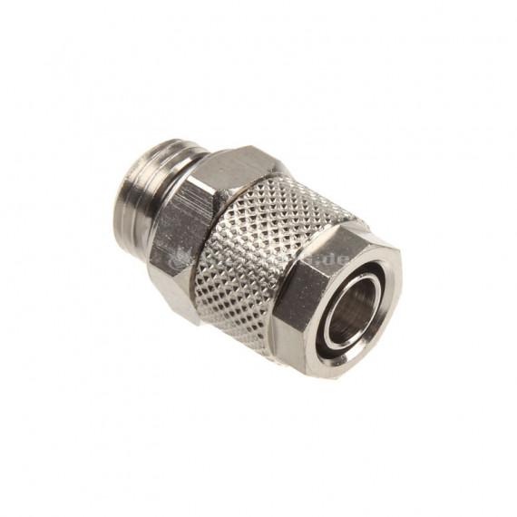 Innovatek G1 / 4 pouce à 10 / 8mm
