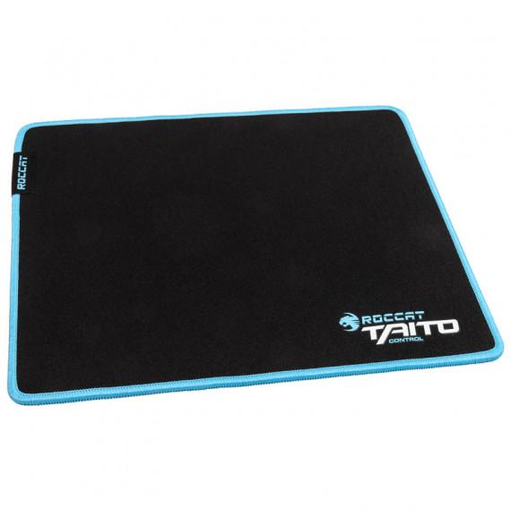 roccat Taito Gaming Control tapis de souris