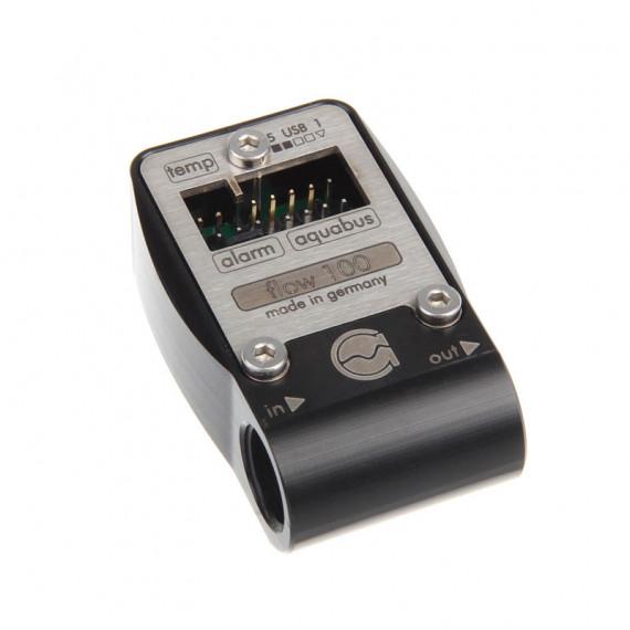 Aqua computer MPS Flow 100