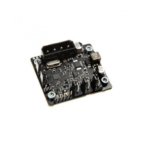 Aqua computer poweradjust 3 USB