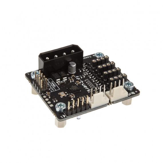 Aqua computer USB - variante aquabus