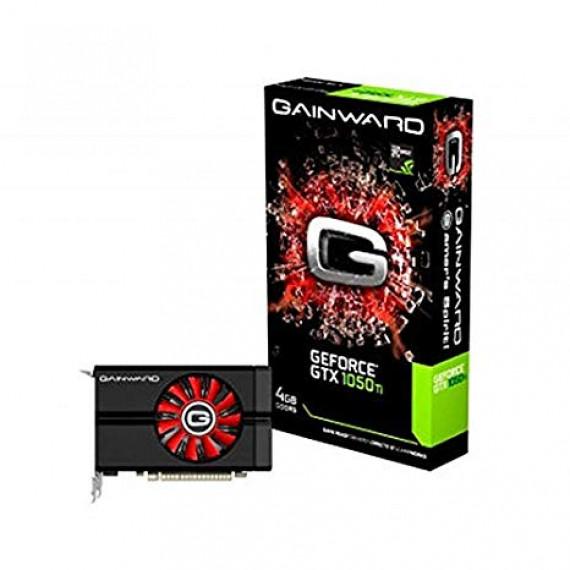 Gainward GTX1050TI 4G