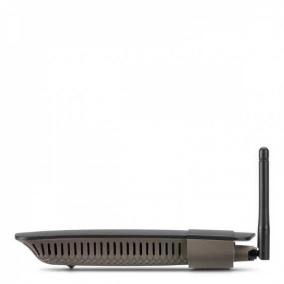 LINKSYS WIFI INTL AC1200 AV ETHERNET