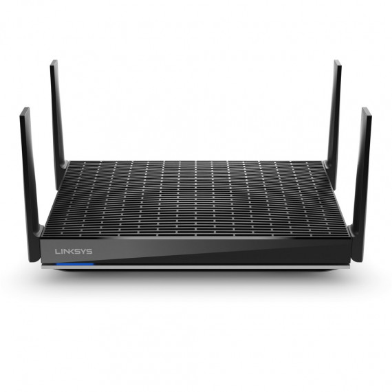 LINKSYS MR9600 AX6000 Dual-Band Router  MR9600 AX6000 MU-MIMO Dual-Band Wireless Mesh Router