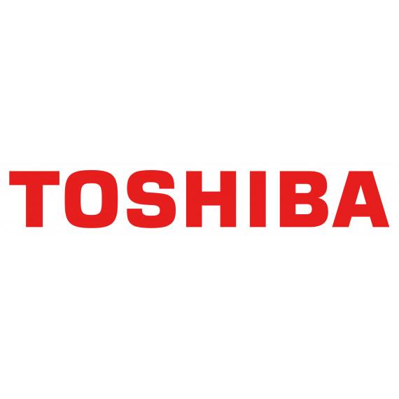 TOSHIBA BULK P300 Performance HDD 6To  BULK P300 Performance Hard Drive 6To 128MB 3.5inch