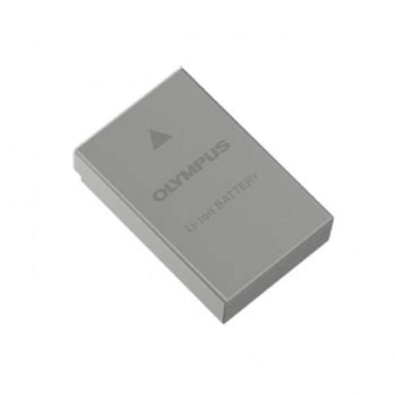 Olympus Olympus BLS-50 - Batterie pour OM-D M 10  et PEN (sauf E-P5)