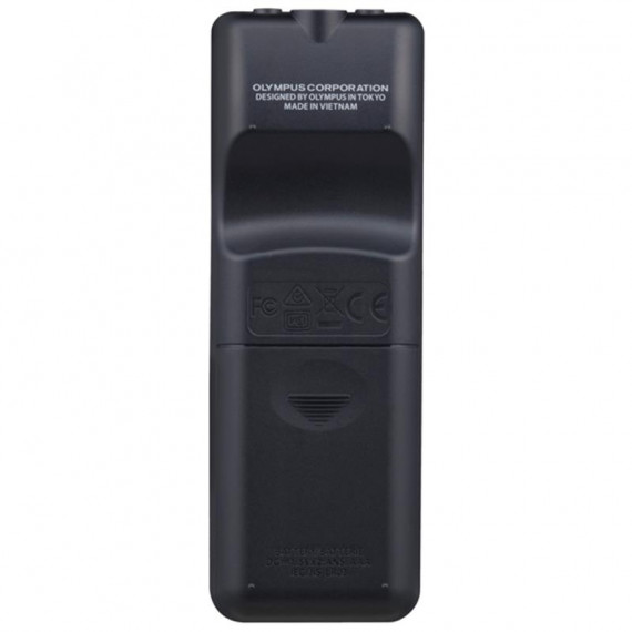 Olympus VN-540 PC