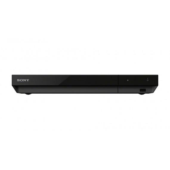 SONY UBPX500B 4K UHD