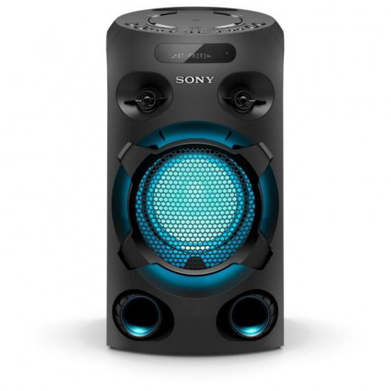 SONY - MHCV02 *