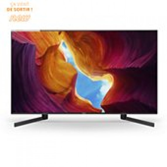 SONY TV LED  KD49XH9505 Android TV