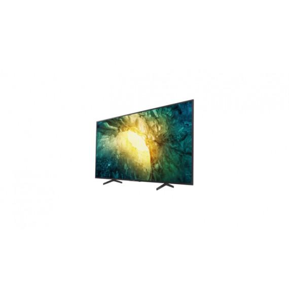 SONY TV LED  KD-65X7055