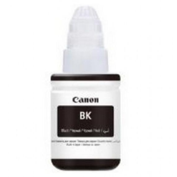 CANON Ink/GI-590 Bottle BK