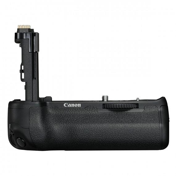 CANON BG-E21