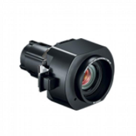 CANON Canon RS-SL01ST