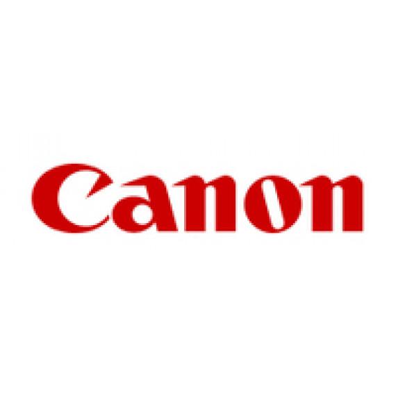 CANON PIXMA TS8350 EUR BLACK  PIXMA TS8350 EUR BLACK