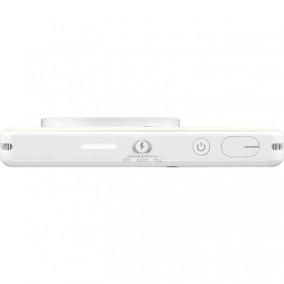CANON Zoemini S blanc et imprimante portable