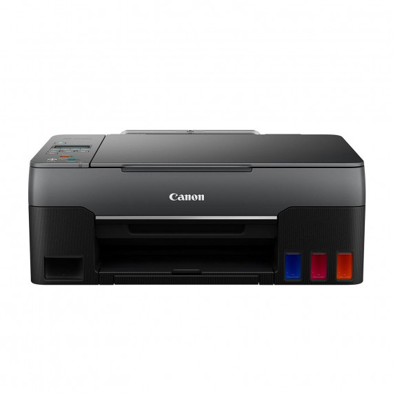 CANON PIXMA G2560