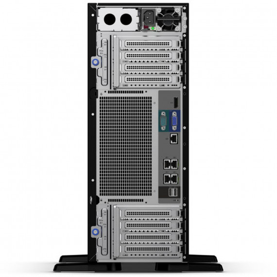 HPE ProLiant ML350 Gen10 (877620-421)