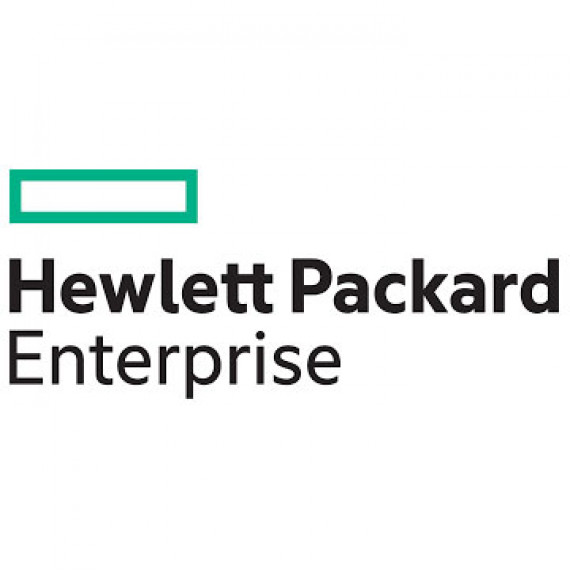 HPE Microsoft Windows Server Standard 2016 (P00487-051)