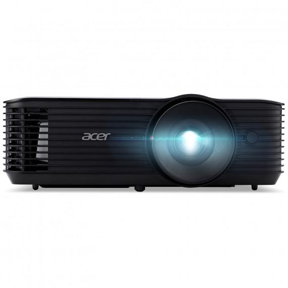 ACER Acer X1326AWH