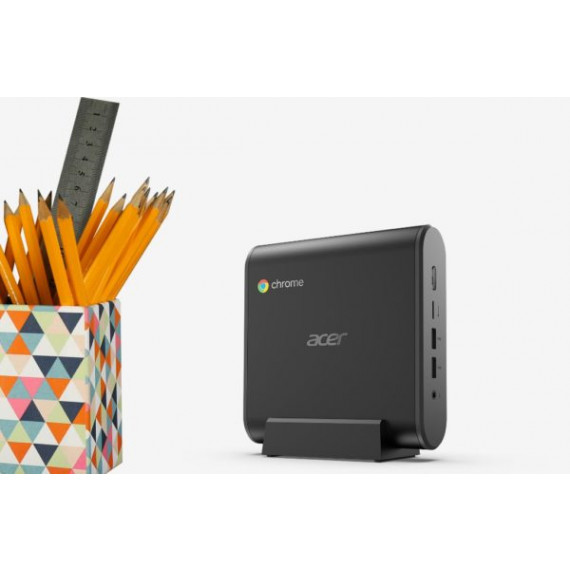 ACER Acer Chromebox CXI3