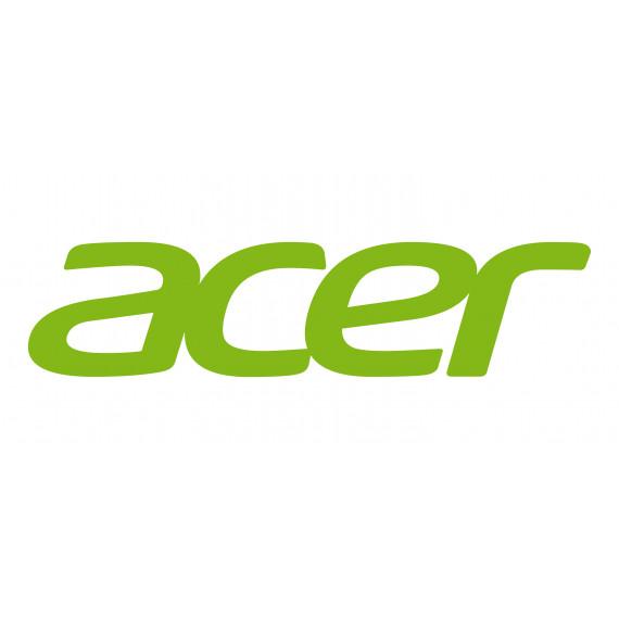 """ACER Projecteur DLP PUCE DLP 0,23"""" DMD C250i LED 1080p 300Lm 5.000/1 HDMI"""