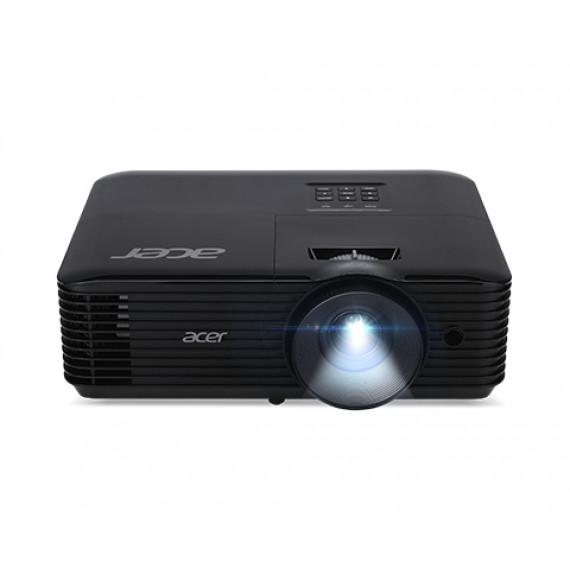 ACER Vidéoprojecteur bureautique  X118HP