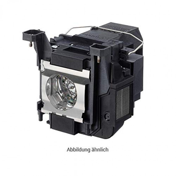 ACER Lampe pour Videoprojecteur  REF X118HP/X128HP/X138WHP/X1126AH/ X1326AWH