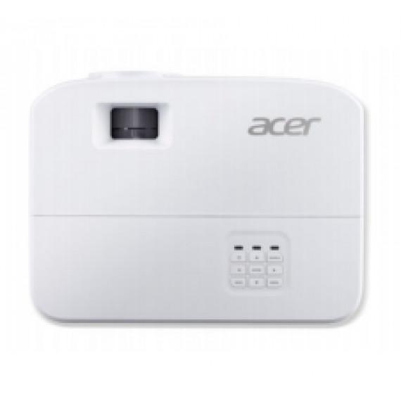 ACER Acer P1155