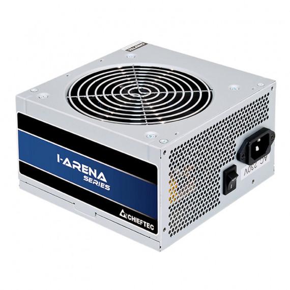 Chieftec IArena Serie GPB-400S - 400 Watt