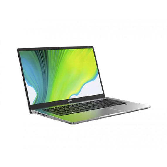"ACER Swift SF114-33-P98M 14.0'' FHD (1920 x 1080) Intel Pentium  -  14"""