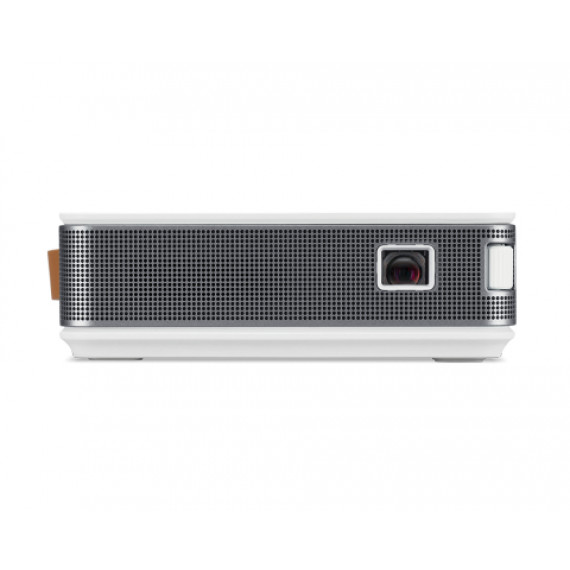 ACER PV12 LED WVGA 700 LED Lm 5.000/1 HDM