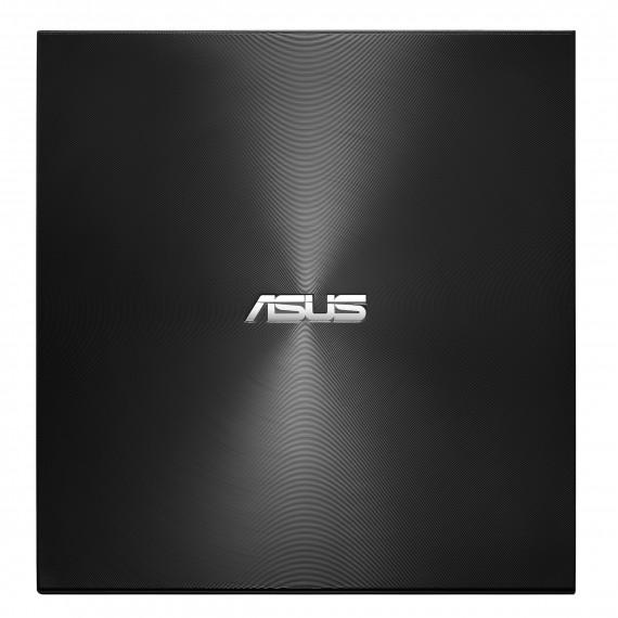 ASUS SDRW-08U8M-U/BLK/G/AS/P2G
